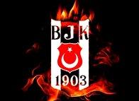 Beşiktaş'ta şok ayrılık! Güneş küplere bindi...