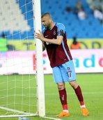 Trabzonspor, Medical Park'ta istediğini alamadı