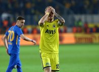 İşte Fenerbahçe'deki düşüşe sebebiyet veren hatalar