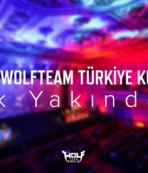 2019 Wolfteam Türkiye Kupası Geliyor!