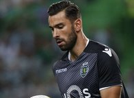 Fenerbahçe'den Rui Patricio atağı!