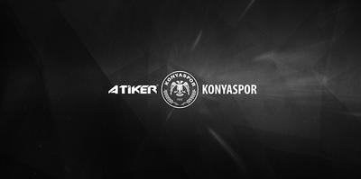 Konyaspor'dan Alanyaspor maçı açıklaması