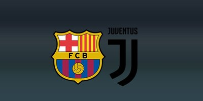 Dev takas gerçekleşti: Pjanic Barcelona'da Arthur Juventus'ta