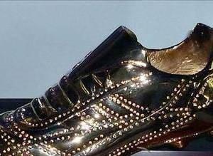 Dünden bugüne altın ayakkabı sahipleri