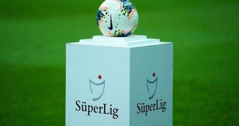 Süper Lig'in favorisi belli oldu! Galatasaray ve Trabzonspor...