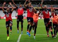 Galatasaray'ın orta sahasına Fransa'dan 3 aday