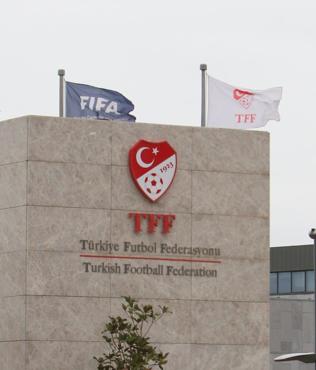 TFF'den Yeni Malatyaspor - Trabzonspor maçı kararı!