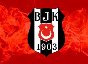 Beşiktaş bombaları patlatıyor! 1 transfer 5 ayrılık