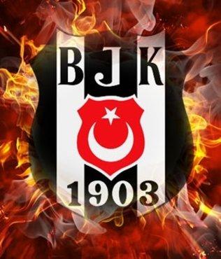 Beşiktaş'ın golcü transferini duyurdular! 'Temmuz'da formayı giyiyor'