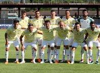 Fenerbahçe forma satışları için Fenerium'a sayaç ekledi