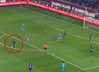 Ozan Tufan Fenerbahçe taraftarını çıldırttı!