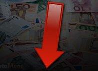 Süper Lig'de piyasa değeri en çok düşen futbolcular!