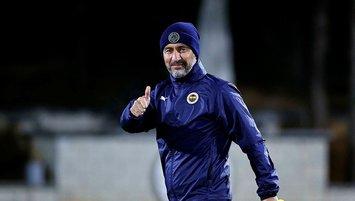 İki yıldızdan Pereira'ya mesaj var! Trabzonspor maçında...