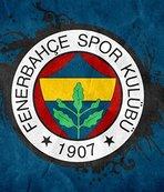 Fenerbahçe basın toplantısı düzenleyecek