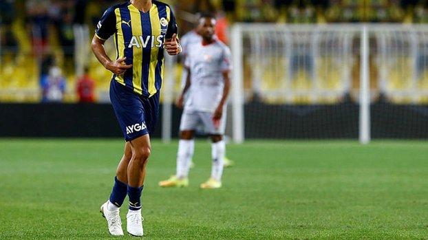 Spor yazarları Başakşehir-Fenerbahçe maçını değerlendirdi