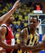 Fenerbahce defeat Olimpia Milano, 89-70
