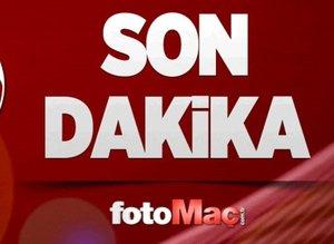 Fatih Terim'in gözdesinden transfer açıklaması! Galatasaray...