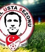 2019-2020 Süper Lig fikstürü ne zaman çekilecek? Yeni sezon ne zaman başlayacak? 2019-2020 Cemil Usta Sezonu Süper Lig fikstürü...