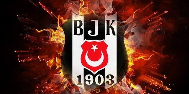 Beşiktaş'a menajerlerden tehdit