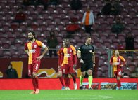 Galatasaray PSG'den sürpriz isme talip oldu!