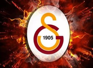 Galatasaray yeni sol bekini İtalya'da buldu!