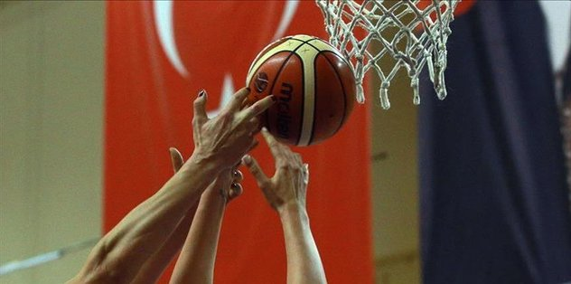 FIBA Women's EuroBasket 2019 draw completed