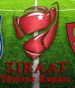 Medipol Başakşehir - Hatayspor maçı ne zaman, saat kaçta, hangi kanalda?
