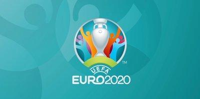 Brüksel EURO 2020 hakkını kaybetti