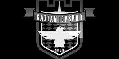 Taraftar desteği Gaziantepspor'a yetmedi