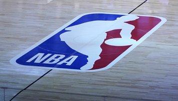 NBA'de sezonun en iyi başantrenörü belli oldu!