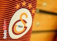 Galatasaray'da çılgın operasyon! Takım sil baştan... 6 gidiyor, 4 geliyor!