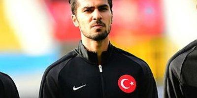 Genç yıldızdan transfer itirafı! Beşiktaş, Fenerbahçe...