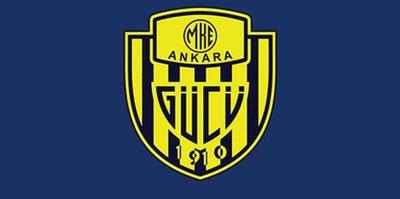 MKE Ankaragücü'nde olağanüstü genel kurul tarihi belli oldu