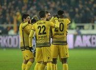 Yeni Malatyaspor'da 2. sakatlık şoku!