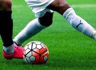 İşte Süper Lig'in en golcü 11'i