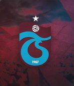 Trabzonspor'dan Fenerbahçe ve Ali Koç'a sert yanıt!
