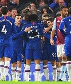 Chelsea'ye talip çıktı! 3 milyar sterlin...