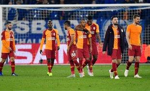 Emre Bol: Galatasaray önümüzdeki 6 haftada 3 puan toplar