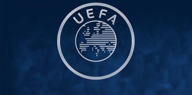 UEFA'dan Beşiktaş'a müjde...