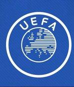 UEFA haftaya toplanacak