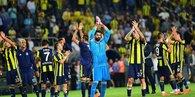 Fenerbahçenin Evkur Yeni Malatyaspor karşısındaki muhtemel 11i