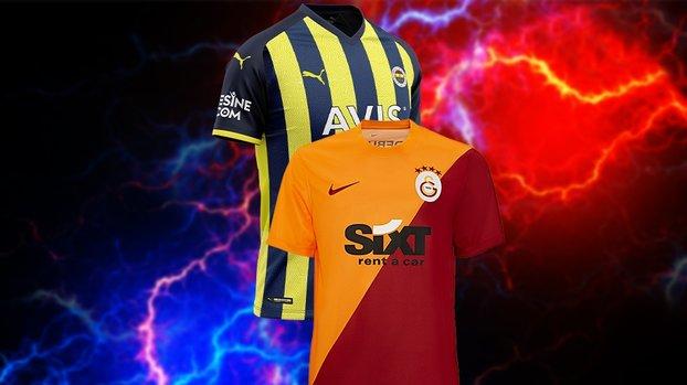 Olympiakos Fenerbahçe ve Galatasaray'ın eski yıldızı Garry Rodrigues'i transfer etti