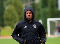 Beşiktaş'ta Ryan Babel Fulham ile anlaştı!