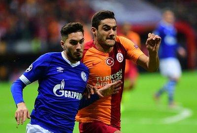 Süper Ligin en değerli 20 futbolcusu!
