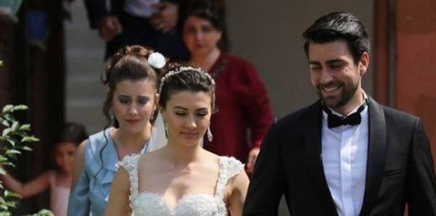 Afili Aşk 3. bölüm fragmanı: Kerem ile Ayşe evleniyor mu?