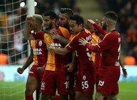 Galatasaray'ın eski yıldızından mesaj var! 'Dönmek istiyorum'