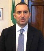 """İtalya Spor Bakanı'ndan flaş açıklama! """"Liglerin başlaması için..."""""""