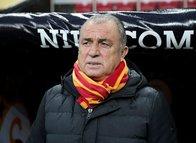 Yeni sezon bombaları patladı! Süper Lig'in 4 yıldızı Galatasaray'a...