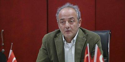 Murat Cavcav şampiyonluk istiyor