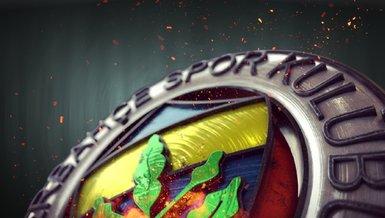 Son dakika spor haberi: Fenerbahçe'de corona virüsü şoku! 2 pozitif vaka